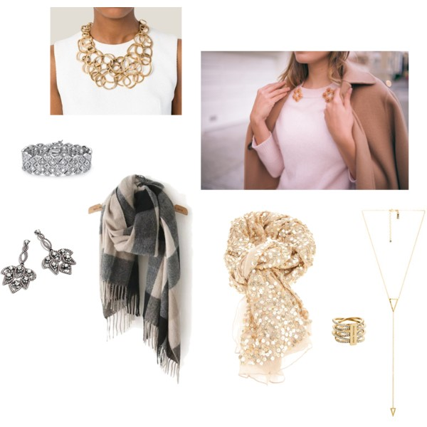 ndwc_fun for the holidays_accessories
