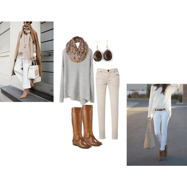 ndwc_fun for the holidays_neutrals