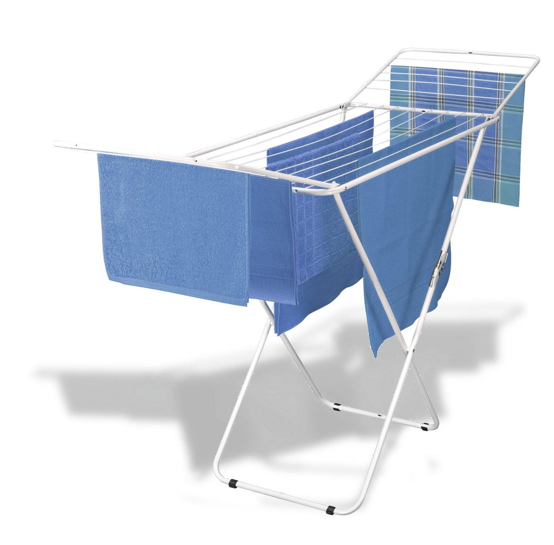 european drying rack