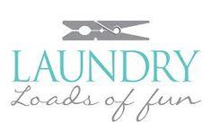 laundry_loads of fun
