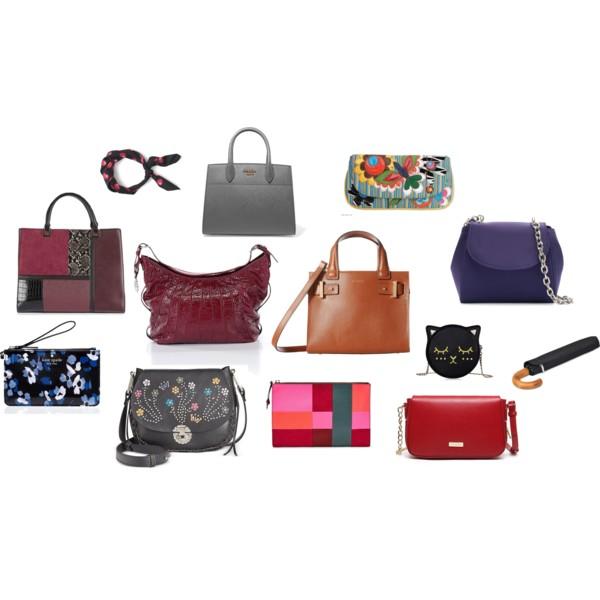 ndwc_fall 2016 handbags