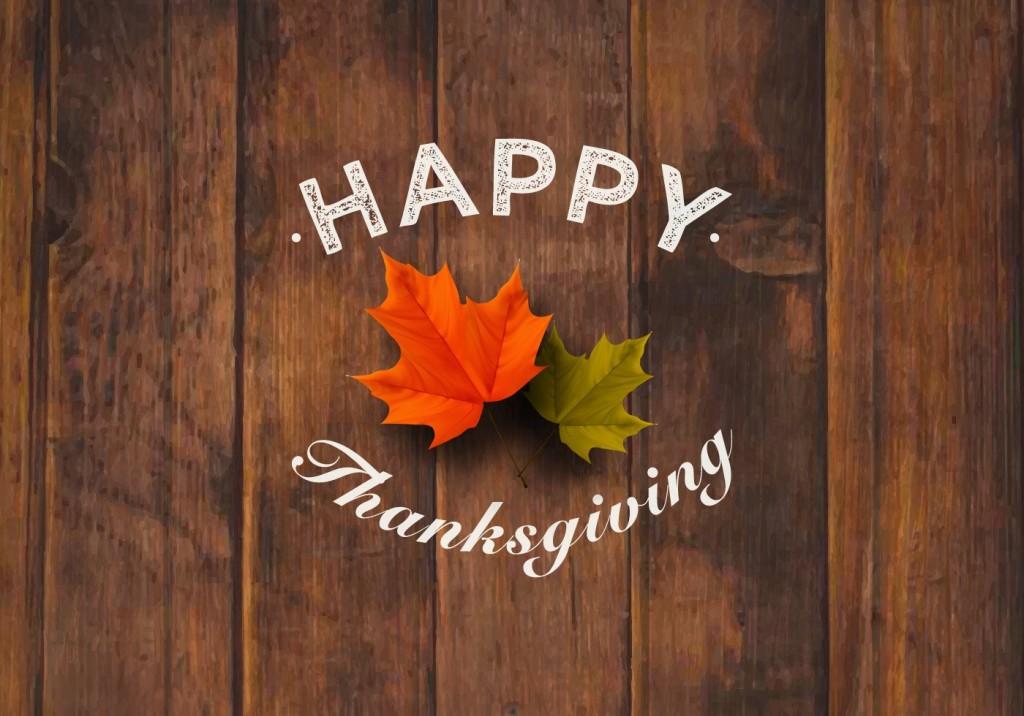 happy-thanksgiving-background-1024x716.jpg