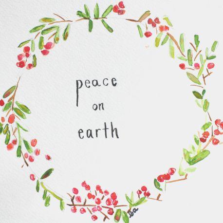 peace on earth.jpg