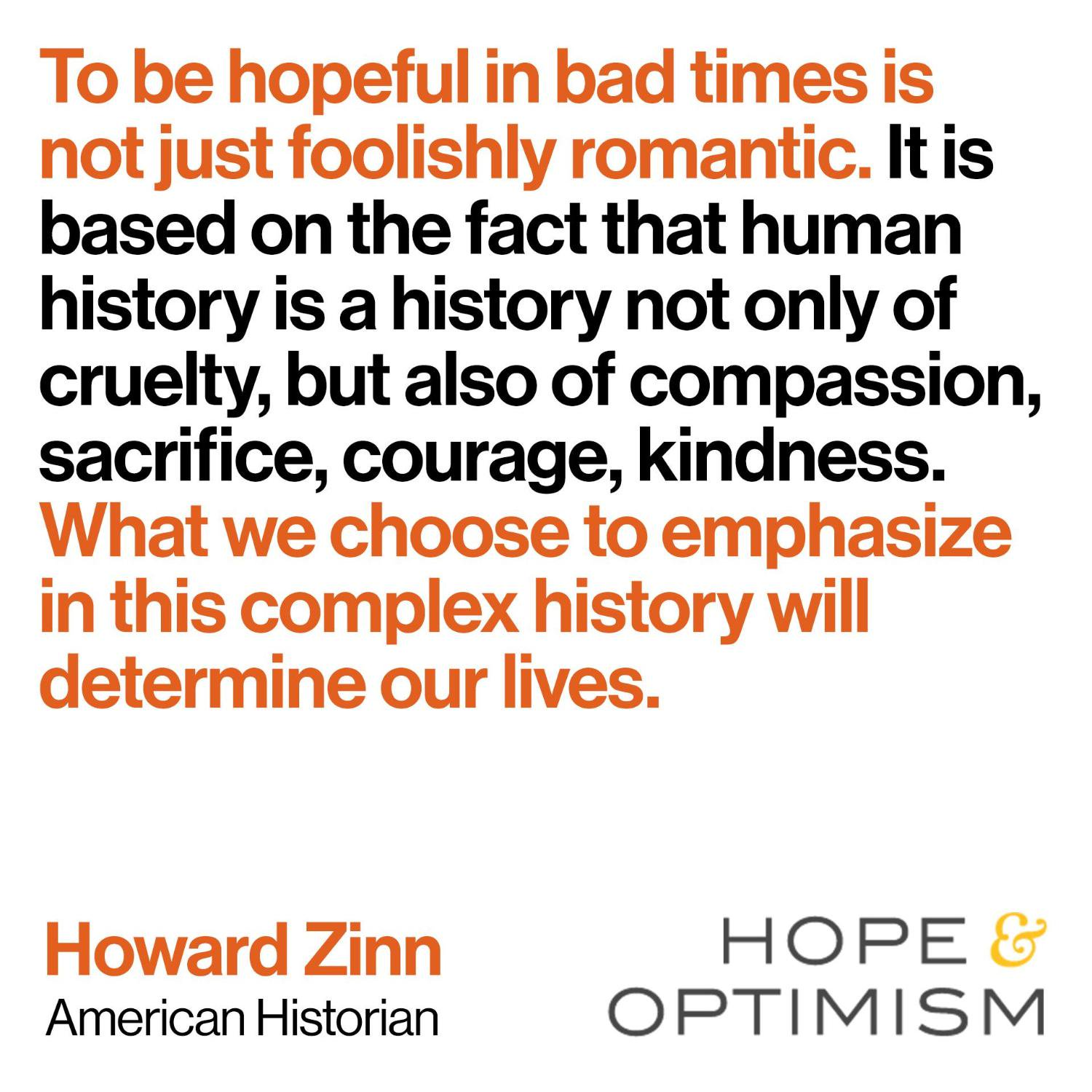 howard zinn hope and optimism.jpeg