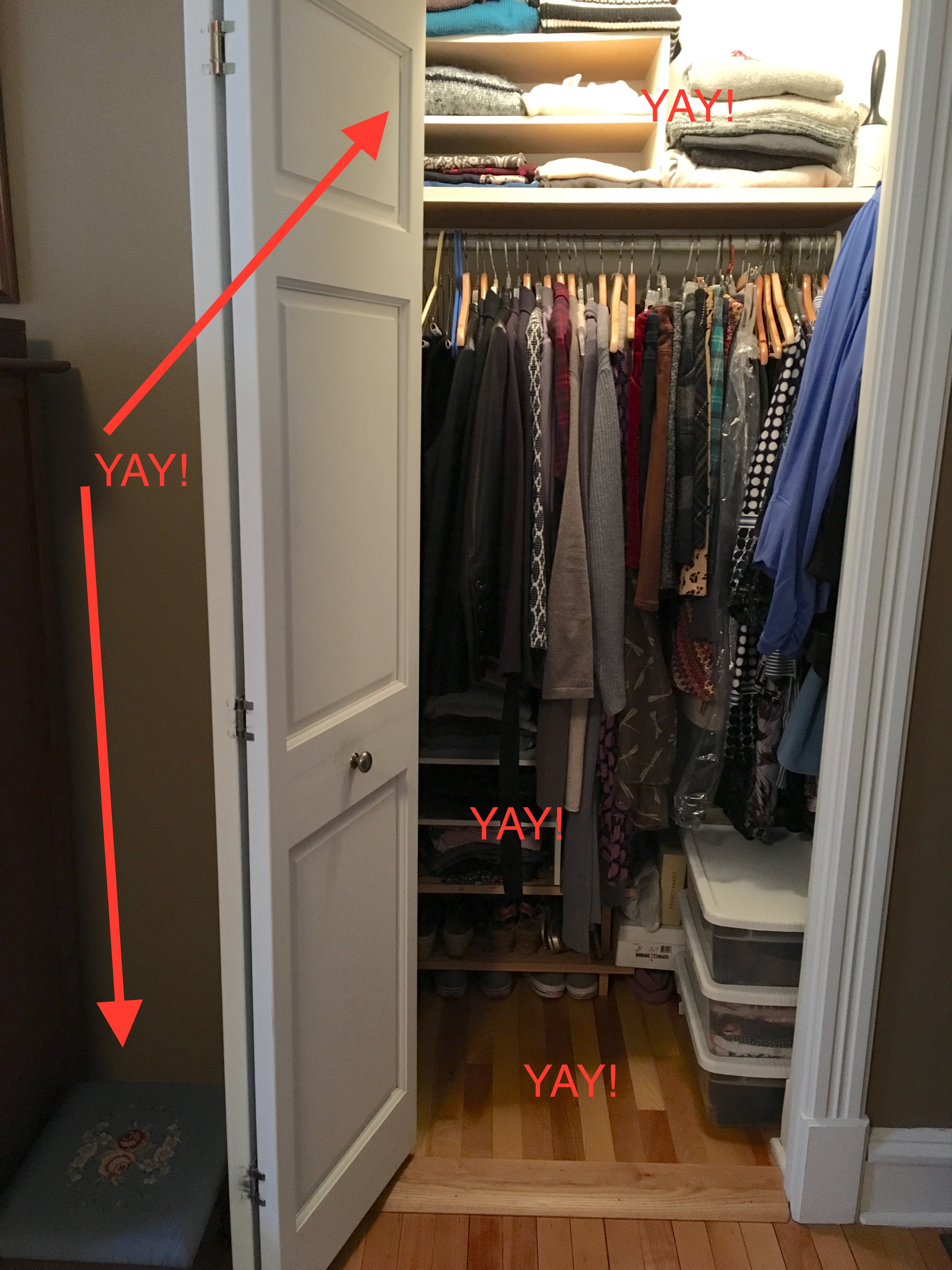 ndwc closet 1