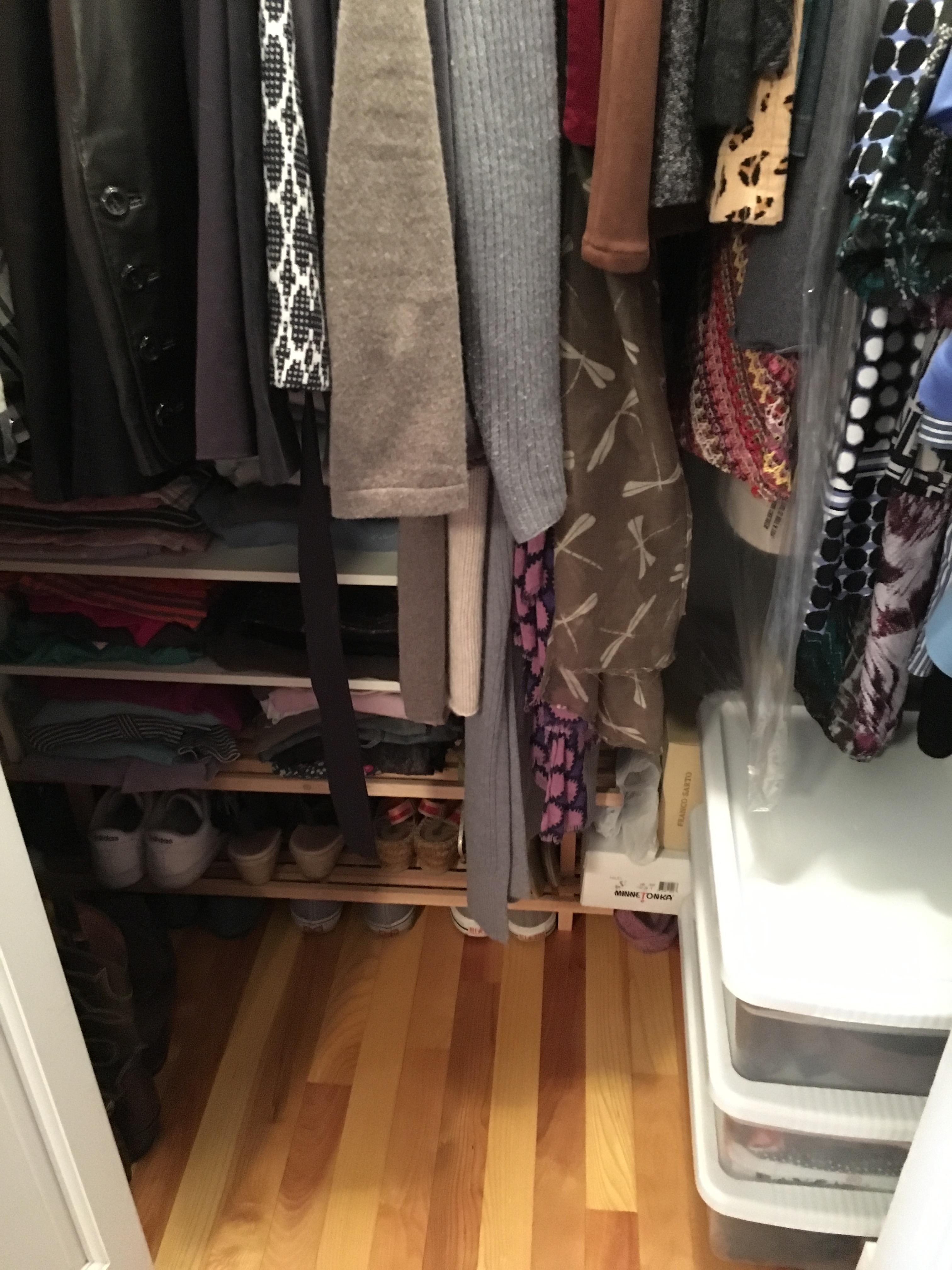 ndwc closet 3