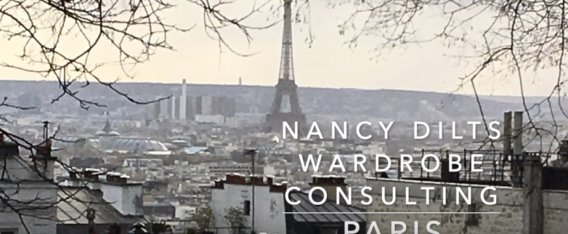 NDWC in Paris