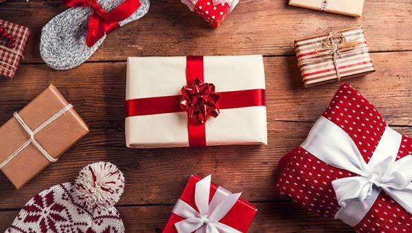 Last-minute sustainable gift ideas